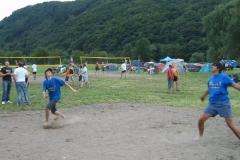 beach-2007-1-1