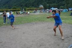 beach-2007-1-2