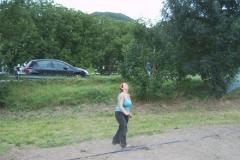 beach-2007-1