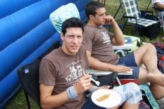 beach2007-1-17