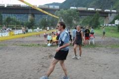 beach2007-1-2