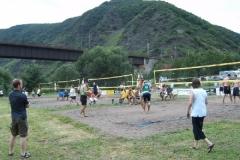 beach2007-1-23