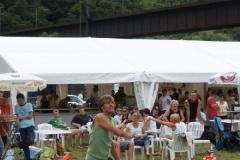 beach2007-1-30