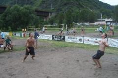beach2007-1-32