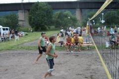 beach2007-1-33