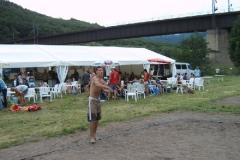 beach2007-1-4