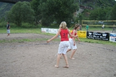 beach2007-1-9