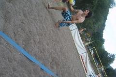 beach08_010