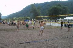 beach08_011