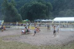 beach08_014
