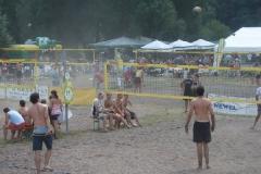 beach08_015