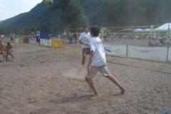 beach08_019