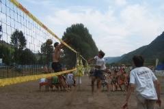 beach08_020