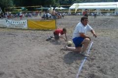 beach08b_001