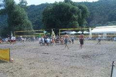 beach08b_003