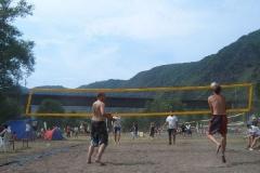 beach08b_014