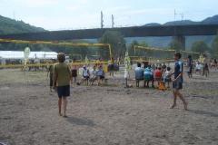 beach08b_018