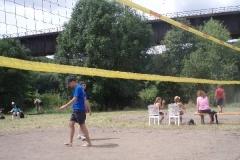 b_beach09a_019