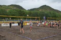 beach3544